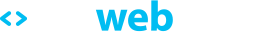 MyWebTeam - eCommerce Specialists