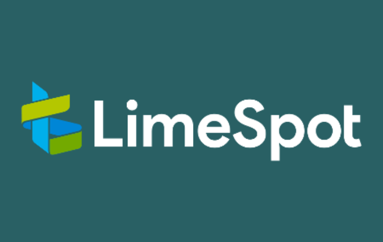 Increase your order value with Limespot